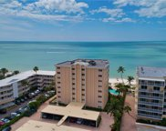 1919 Gulf Shore Blvd N Unit 504, Naples image