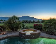 25 Via Bella, Rancho Mirage image