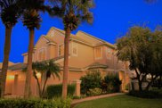 1672 SW Harbour Isles Circle Unit #96, Port Saint Lucie image