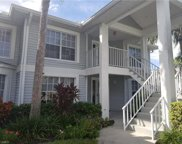 1500 Misty Pines Cir Unit 105, Naples image
