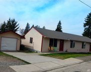 423 Willow St, Bremerton image