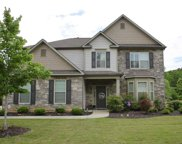 160 Carolina Oaks Drive, Fountain Inn image