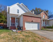 1460 Bell Trace Dr, Antioch image
