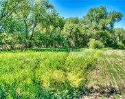 4801 East Harmony Road, Fort Collins image