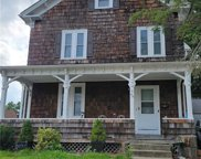 53 Sunnyside  Avenue, Putnam image