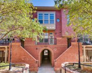 2560 17th Street Unit 204, Denver image