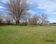 626 Reeds Ave, Red Bluff image