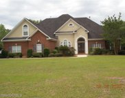 3660 Lakefront Drive, Mobile image