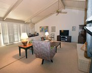 55 Cathedral Rock Drive Unit 15, Sedona image