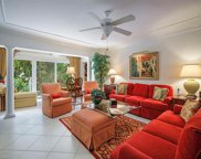 265 5th Ave S, Naples image