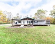 7186 Tom Shaw  Road, Franklin Twp image