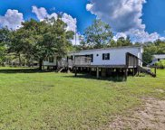 893 Jackson Bluff Rd., Conway image