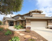 3280     Rimcrest Circle, Laguna Beach image