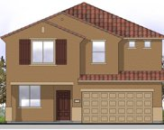 10442 W Crown King Road, Tolleson image