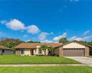 540 Pinesong Drive, Casselberry image