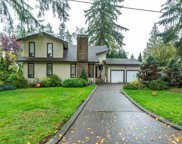 8988 Royal Street, Langley image