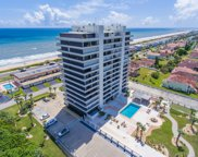 1601 N Central Avenue Unit #604, Flagler Beach image