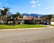 13932     Annandale Lane, Rancho Cucamonga image