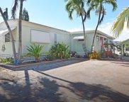 217 W 1st Court, Key Largo image