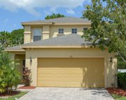 132 Blue Grotto Drive, Fort Pierce image