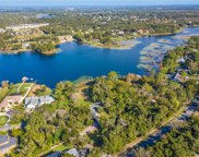 227 Clermont Avenue, Lake Mary image