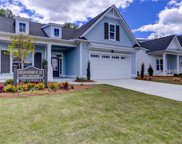 14 Anchor Bend, Bluffton image