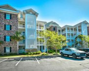 4869 Luster Leaf Circle Unit 401, Myrtle Beach image