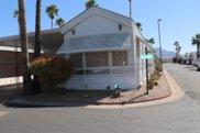 1371 E 4th Avenue Unit #48, Apache Junction image