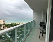 100 Bayview Dr Unit #1412, Sunny Isles Beach image