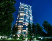 2225 Holdom Avenue Unit 411, Burnaby image