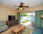 7025 Harbor Village Drive Unit #Hawks Cay Resort, Duck image