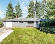 11746 Masonic Road SW, Lakewood image