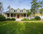 127 Holly Lane, Beaufort image
