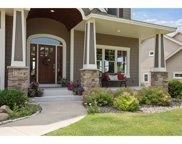 1304 Whistler Point Road, Woodbury image