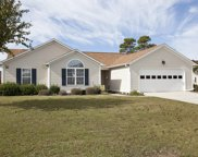 7300 Rabbit Hollow Drive, Wilmington image