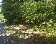 175 Woodland Way, Russell image