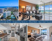 1 N Ocean Blvd Unit 904, Pompano Beach image