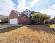 3724 Grantsville Drive, Fort Worth image