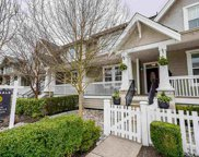 22978 Billy Brown Road, Langley image
