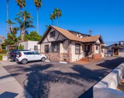 3743-45 4th Ave, Mission Hills image