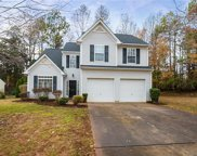 1774  Lillywood Lane, Indian Land image