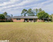 41333 County Road 39, Bay Minette image