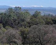 4945  Salmon Falls Road, Pilot Hill image