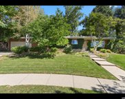 2810 E Arcadia Heights  Cir S, Salt Lake City image