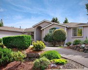 2516 238th Place SE, Bothell image