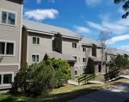 170 Snow Creek Road Unit #Unit #10, Warren image