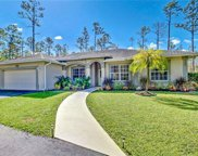 4440 4th Ave Ne, Naples image
