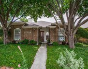 16706 Cleary Circle, Dallas image