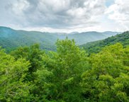 Lot 14 Forest View, Tuckasegee image