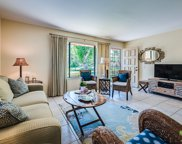 35617 GRACIOSA Court, Rancho Mirage image